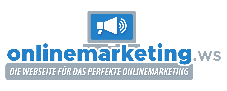 Wir bringen Onlinemarketing für Onlinemarketer