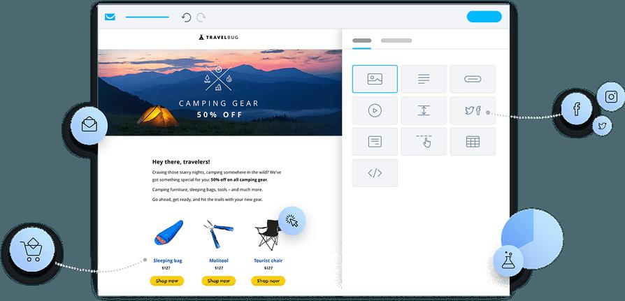 Getresponse – meine persönliche Erfahrung mit einem genialen E-Mail-Marketing-Tool 2020