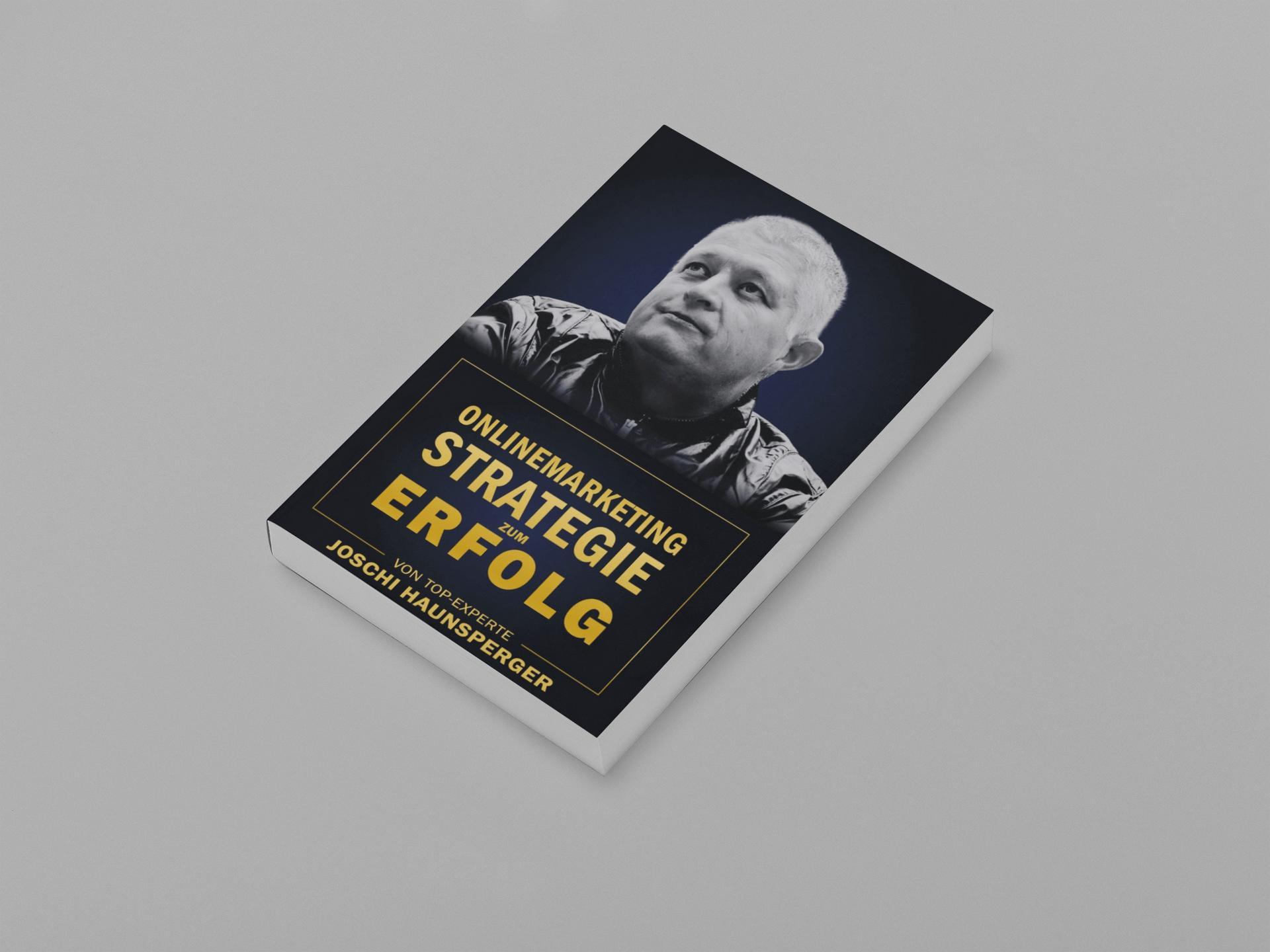 Ab heute neues gratis Buch auf dem Markt