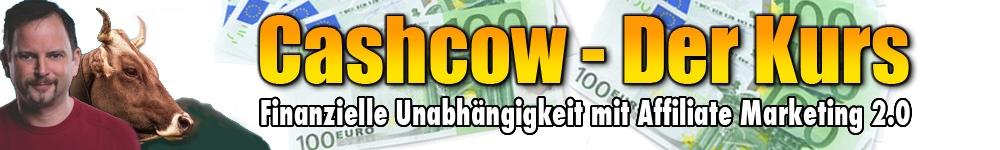 Cashcow im Angebot